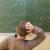 Løsningen på matteproblemet i skolen