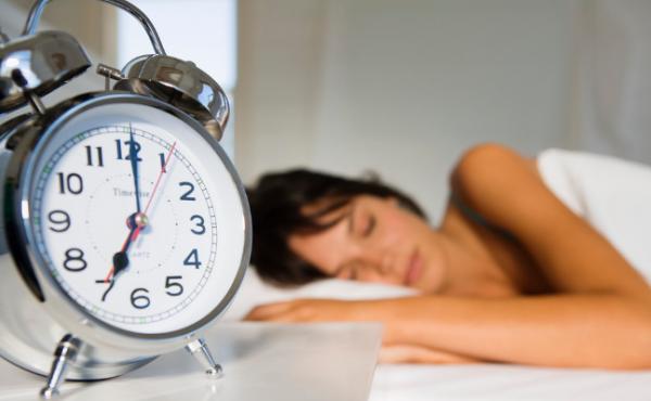 Hvorfor søvn er viktig for å prestere – noen gode søvntips